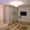 Любые шкафы-купе на заказ Набережные Челны #11894