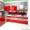 Кухонные «фартуки» Набережные Челны #20590