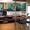 Современные кухни Набережные Челны #64997