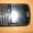 Продю сотовый телефон BlackBerry Bold 9000 #109356