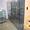 Островные павильоны,  витрины на заказ Набережные Челны #140084