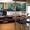 Изготовим Кухни Набережные Челны на заказ #138571