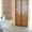 Любые шкафы-купе от производителя Набережные Челны #309618