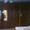 стенку в отличном состоянии б/у #360243