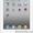 ipad2 64Gb WiFi+3G белый в упаковке,  новый #350539