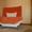 Стильная мягкая мебель #375012