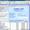 Analitika 2009 - Бесплатный инструмент для контроля и анализа деятельности #390773