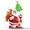 Дед мороз на дом с ЁЛКОЙ в подарок!!! #472455