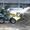 Погрузчик KRAMER-Allrad 750 #481331