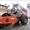 Фрезы,  грунтовые и асфальтовые катки,  грейдеры,  новые и Б/У #487570