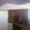Детский уголок,  двухэтажный,  с кроватью #554423