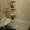 2-х комнатные квартиры Люкс #584752