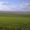 земельный участок 270га на берегу Камы п.Кулушево #560374