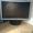 Монитор Samsung SyncMaster 920NW #590011