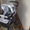Детская коляска трансформет зима-лето #630180