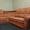 Продаю угловой диван и кресло,  б/у #633931
