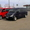 Пассажирские перевозки - микроавтобусы