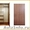 кровати одноярусные с деревянными спинками, кровати двухъярусные металлические - Изображение #9, Объявление #700285