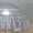 светильник светодиодный бытовой #728769