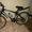 Велосипед Stark Temper #706262