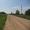 Земельный участок. Мензелинский район,  деревня Богодаровка..  #684938