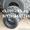 Шины на фронтальный погрузчик,  экскаватор-погрузчик,  мини погрузчик ,  вилочный п #761609