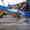 Продажа и монтаж КМУ Tadano,  Unic,  Kato,  Nansei в г. Набережные Челны. #758041