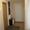 Уютная 2-х комнатная квартира #808676