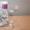Электрический электронный молокоотсос Philips AVENT Филипс Авент #816972
