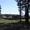 Земельный участок Мамадышский р-н с.Сотово  14соток #903470