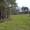 Земельный участок Кукморский  р-н  с. Лубяны 19 соток  #903529