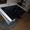 Продаю интерактивный стол #895042