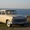 Прокат ретро автомобиля Волга ГАЗ 21 #1095693