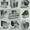 Сэндвич-трубы и воздуховоды в Набережных Челнах быстро и недорого #1138372