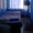 Сеть мини-отелей в центре Санкт-Петербурга! #1232688