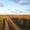Продам участок 3.3 га,  земли поселений (ИЖС),  25 км до города #1267348