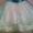платья для девочек 4-6 лет (рост 110-122) #1317443