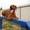 Дрессировка собак в г Елабуга #1340720