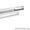 Светильник светодиодный герметичный ССП-159 36Вт 230В 6500К 2700Лм  - Изображение #3, Объявление #1387202