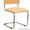 Стулья престиж,   Стулья для персонала,   стулья для студентов,   стулья #1492194