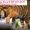 Скупка пивных кег Челны #1624107