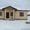 Продается дом в пос. Малая Шильна. Одноэтажный.  #1641459