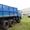 КАМАЗ 45143 сельхозник #1648757