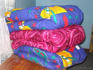 Кровати железные, кровати одноярусные, кровати двухъярусные, кровати для больниц - Изображение #9, Объявление #651158