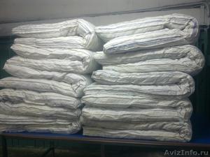Кровати железные, кровати одноярусные, кровати двухъярусные, кровати для больниц - Изображение #8, Объявление #651158