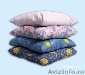Кровати железные, кровати одноярусные, кровати двухъярусные, кровати для больниц - Изображение #7, Объявление #651158