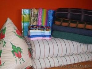 кровати одноярусные с деревянными спинками, кровати двухъярусные металлические - Изображение #7, Объявление #700285
