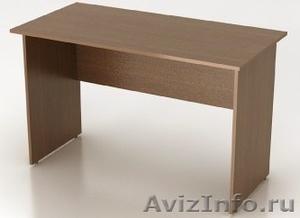 кровати одноярусные с деревянными спинками, кровати двухъярусные металлические - Изображение #8, Объявление #700285