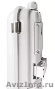 Светильник светодиодный герметичный ССП-159 18Вт 230В 6500К 1350Лм 640 - Изображение #2, Объявление #1387207