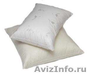 Кровати одноярусные металлические, кровати металлические двухъярусные, дёшево - Изображение #6, Объявление #1478867